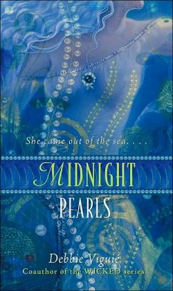 Midnight Pearls: A Retelling of