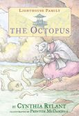 Octopus (Lighthouse Family Series)