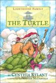 The Turtle (Lighthouse Family Series)