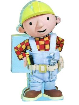 Bob the Builder: Playtime with Bob