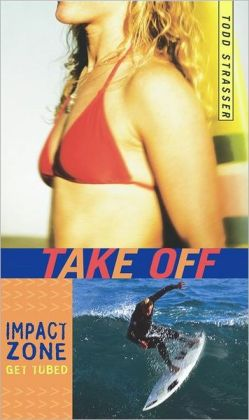 Take Off: Impact Zone, Get Tubed