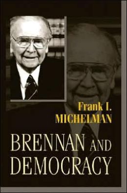 Brennan and Democracy