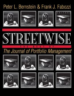 Streetwise: The Best of