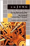 Synchronicity: An Acausal Connecting Principle. (From Vol 8. Collected Works)