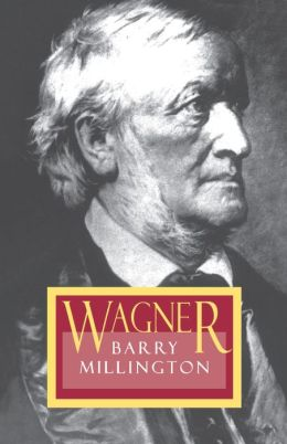Wagner: (Revised ed.)