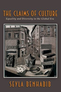 The Claims of Culture: Equality and Diversity in the Global Era