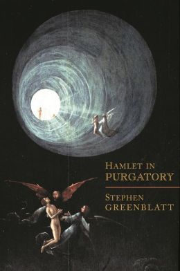 Hamlet in Purgatory