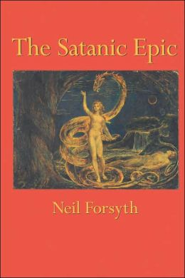 The Satanic Epic
