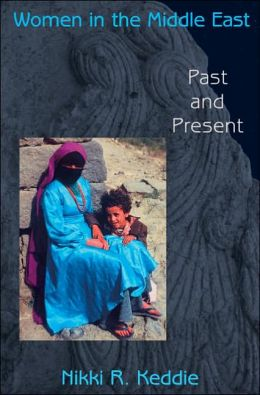 Women in the Middle East: Past and Present