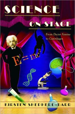 Science on Stage: From