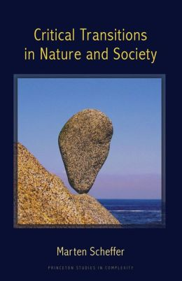 Critical Transitions in Nature and Society: