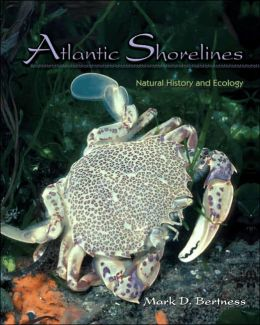 Atlantic Shorelines: Natural History and Ecology