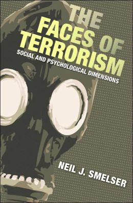 The Faces of Terrorism: Social and Psychological Dimensions