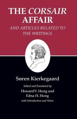 Kierkegaard's Writings, XIII: The