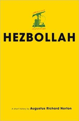 Hezbollah: A Short History