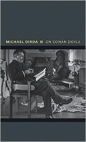 On Conan Doyle: Or, The Whole Art of Storytelling