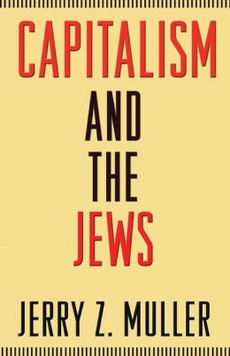 Capitalism and the Jews