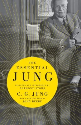The Essential Jung: Selected and introduced by Anthony Storr (New in Paperback)