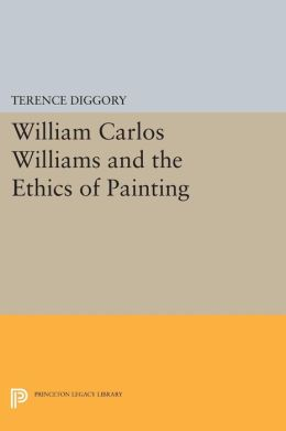 William Carlos Williams and the Ethics of Painting