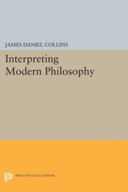 Interpreting Modern Philosophy