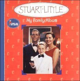 My Family Album (Stuart-Little)