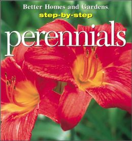 Step-by-Step Perennials