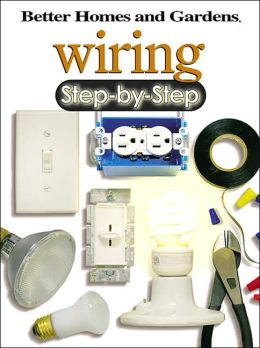 Wiring Step-by-Step