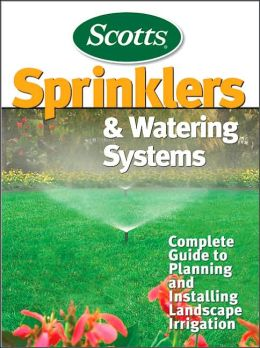 Sprinklers and Watering Systems