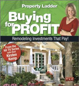 Property Ladder: Buying for Profit