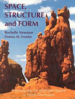 Space, Structure and Form