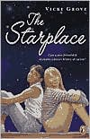 The Starplace