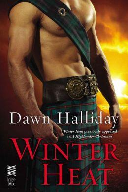 Winter Heat: (InterMix)