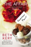 Book Cover Image. Title: The Affair:  Week 4, Author: Beth Kery
