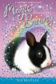 Book Cover Image. Title: Dancing Days #5, Author: Sue Bentley