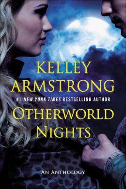 Otherworld Nights: An Anthology