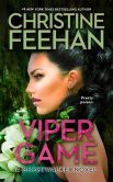 Viper Game (GhostWalkers Series #11)