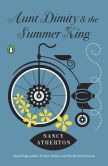 Book Cover Image. Title: Aunt Dimity and the Summer King (Aunt Dimity Series #20), Author: Nancy Atherton