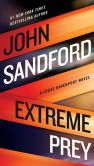 Book Cover Image. Title: Extreme Prey (Lucas Davenport Series #26), Author: John Sandford