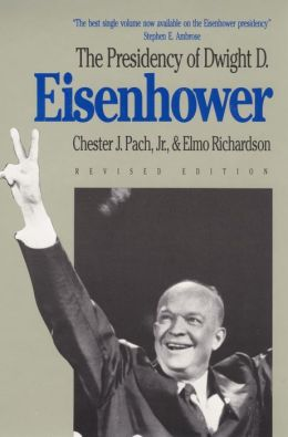 The Presidency of Dwight D. Eisenhower