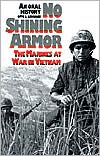 No Shining Armor: The Marines at War in Vietnam