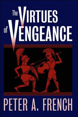 Virtues of Vengeance