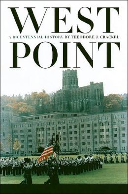 West Point: A Bicentennial History
