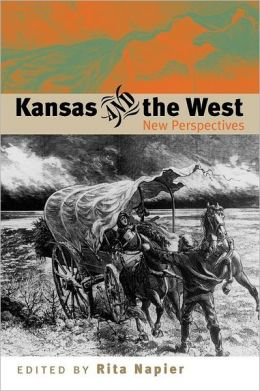 Kansas and the West: New Perspectives
