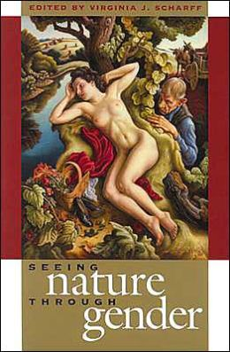 Seeing Nature through Gender