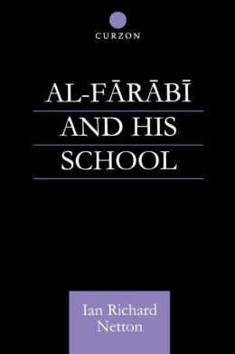 Al-Farabi and His School