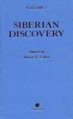 Siberian Discovery