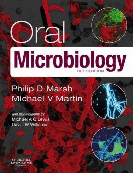 Oral Microbiology