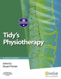 Tidy's Physiotherapy