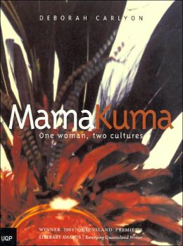 Mama Kuma: One Woman, Two Cultures