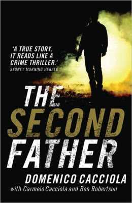 The Second Father